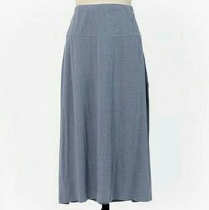 Eileen Fisher Skirt sz.M